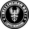 Bellingham Bay Coffee Roasters