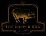 Copper Hog