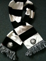 FREE SCARF for Founders Club members